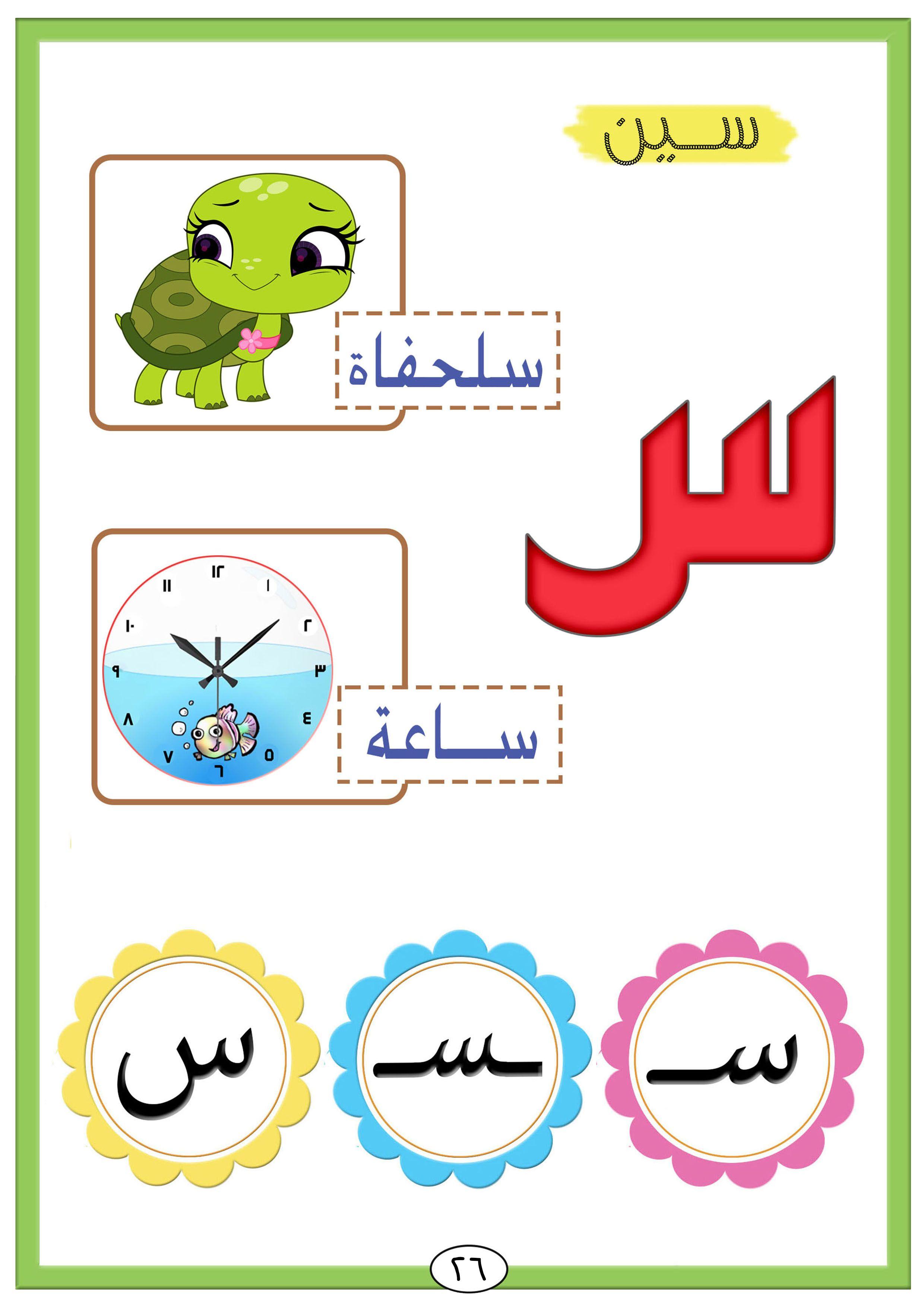 Pin von Ester auf arab   Pinterest   Arabisch lernen, Arabisch und ...