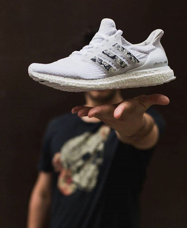adidas yeezy 350 boost oxford tan women cocaine white nike ultra boosts and rope