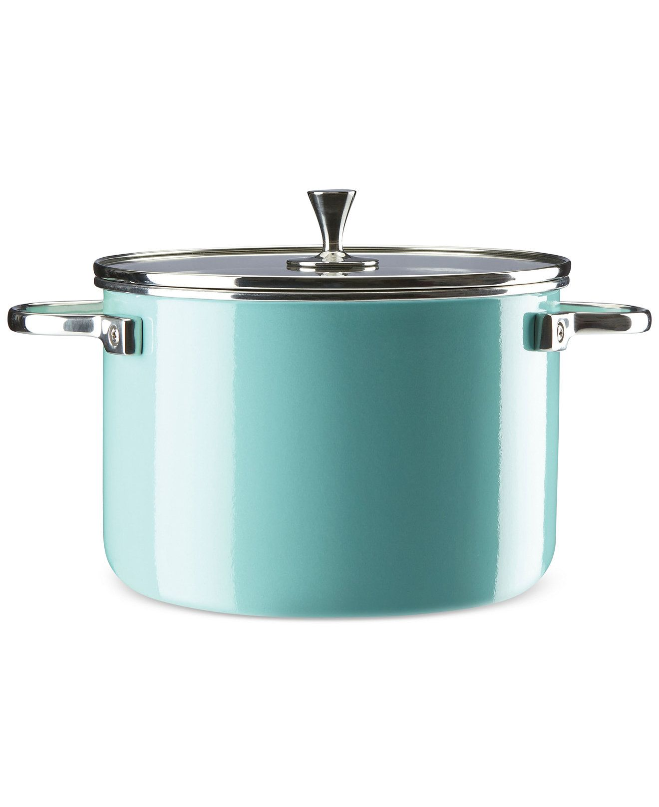Kate spade wants to take over your kitchen with this charming new