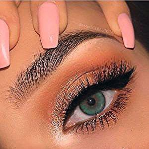 Photo of 30 Prom Makeup Ideas