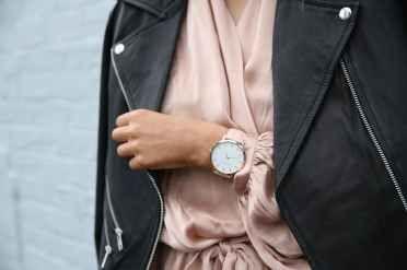 La plupart du temps, les montres chères garantissent une qualité et une beauté exceptionnelles. Le …