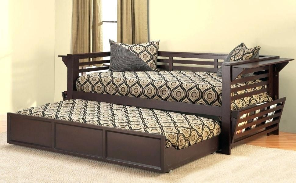 Ikea Daybed Trundle Awesome Daybeds Design Of For Home Furniture
