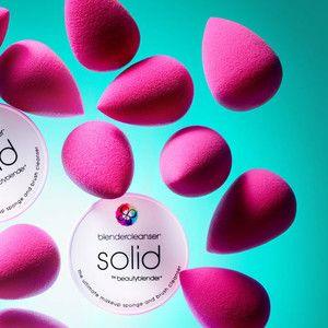 the original beautyblender® - beautyblender | Sephora