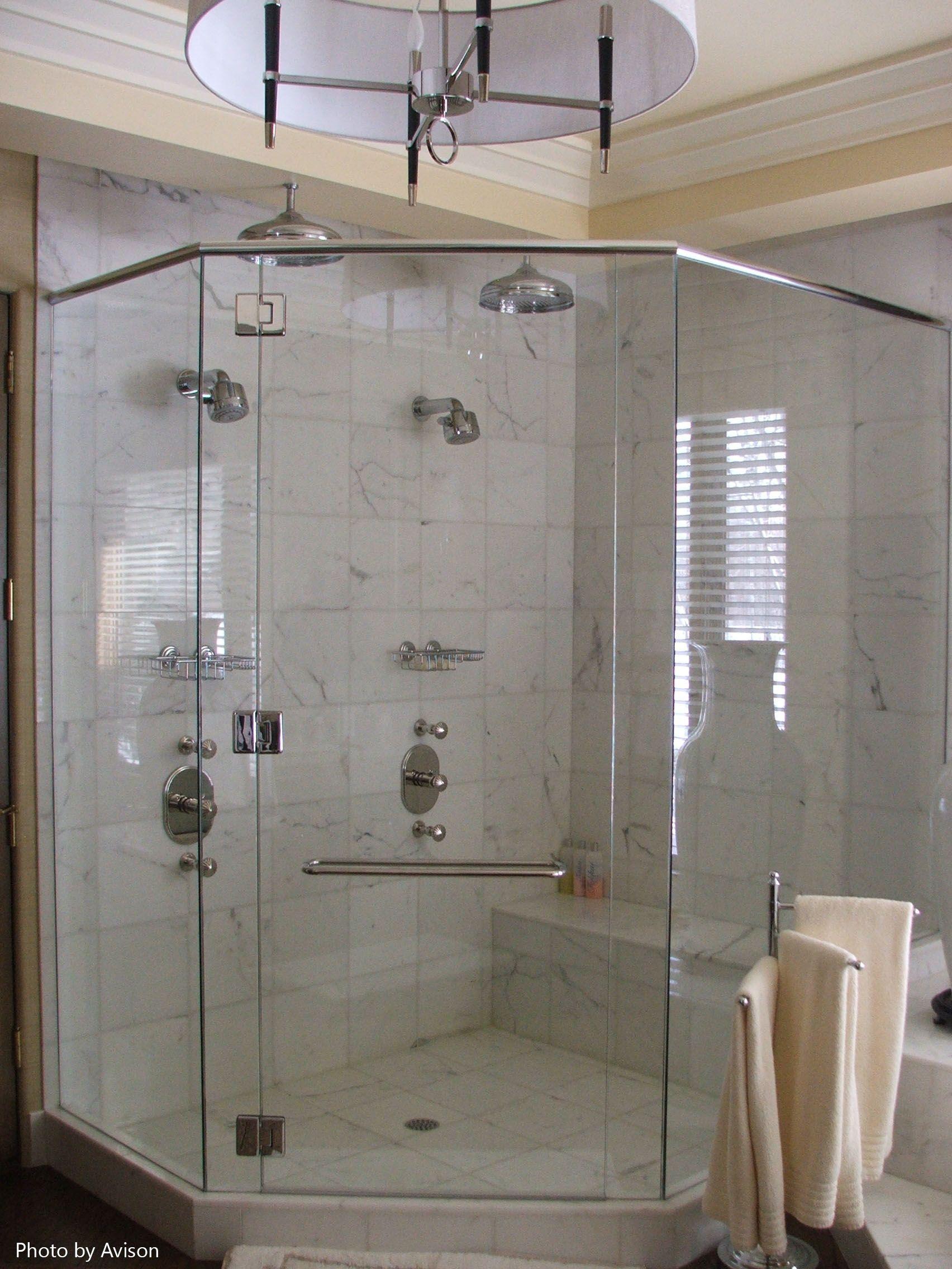 2020 Bathroom Remodel Cost Average Cost Of Bathroom Remodel Renovations Bathrooms Remodel Bathroom Remodel Cost Bathroom Renovation Cost