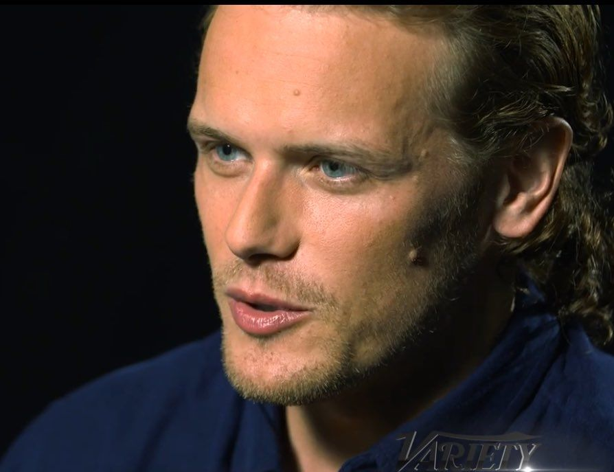 "Nancy on Twitter: ""@barbaramills1 @Sheugs @Caraidmocharai1 @sarahjaswim @LaurelSchuett @headzquash @10MinDQ  Just bc #SamNBlue https://t.co/ToZIeBXajQ"""
