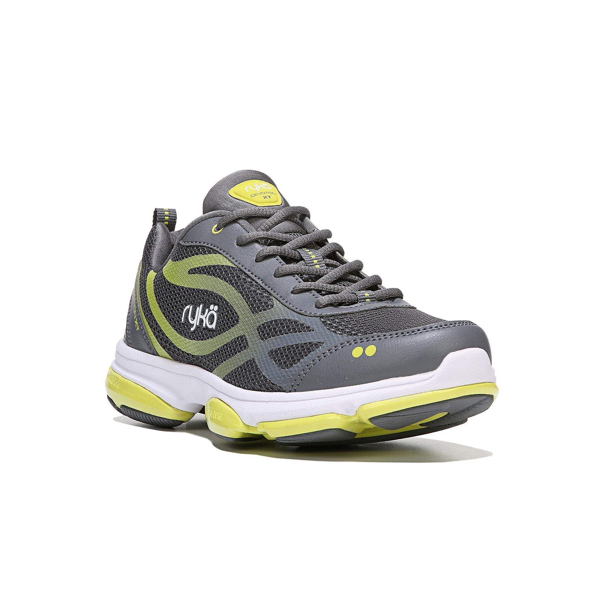 Ryka Devotion XT Women's Cross ... Training Shoes