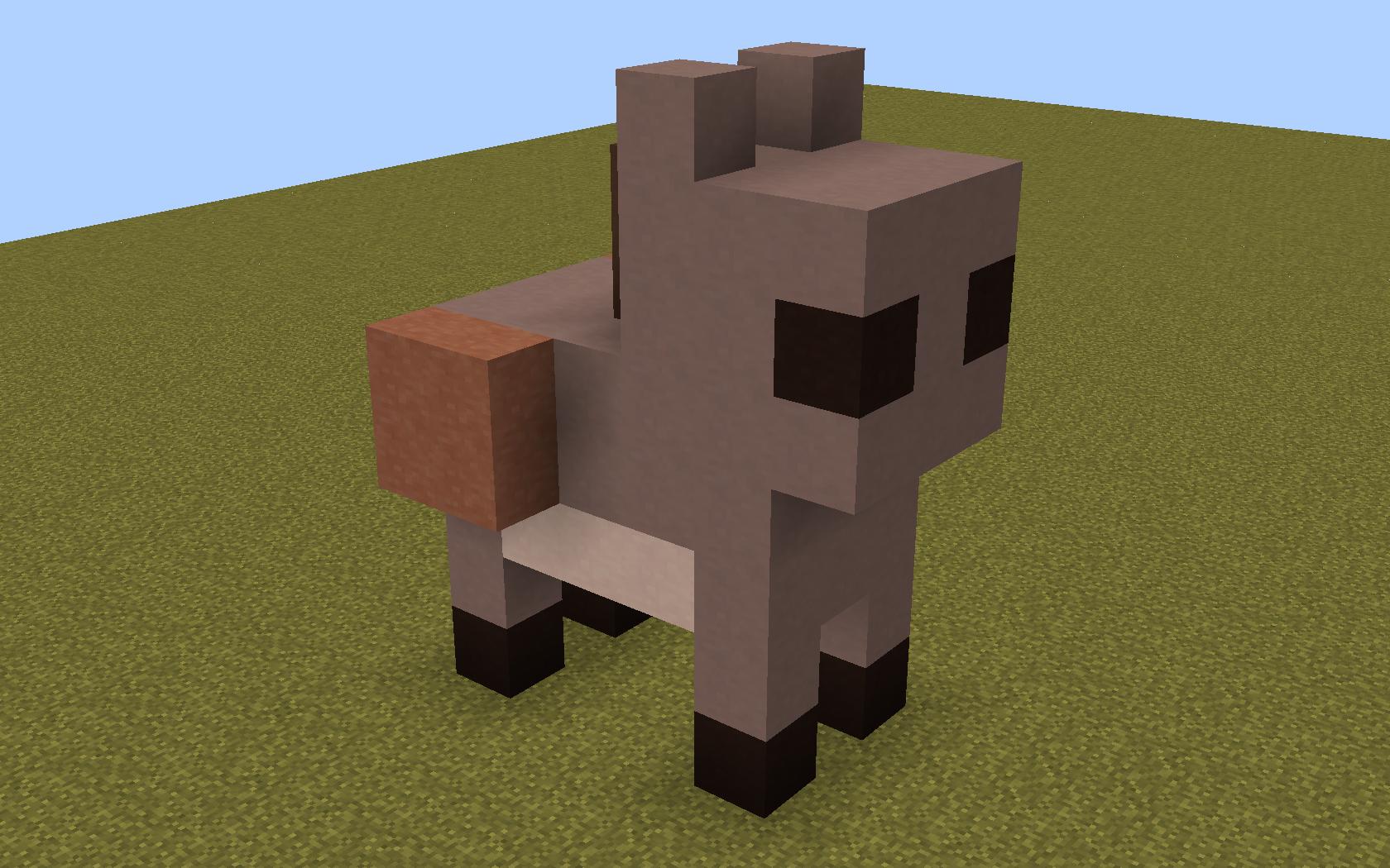 Mini Pug Build A Bear