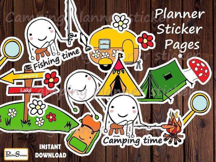 MaterialPaperDimensionsHeight 11 Inches Width 8.5 InchesThe Planner stickers are ideal for your