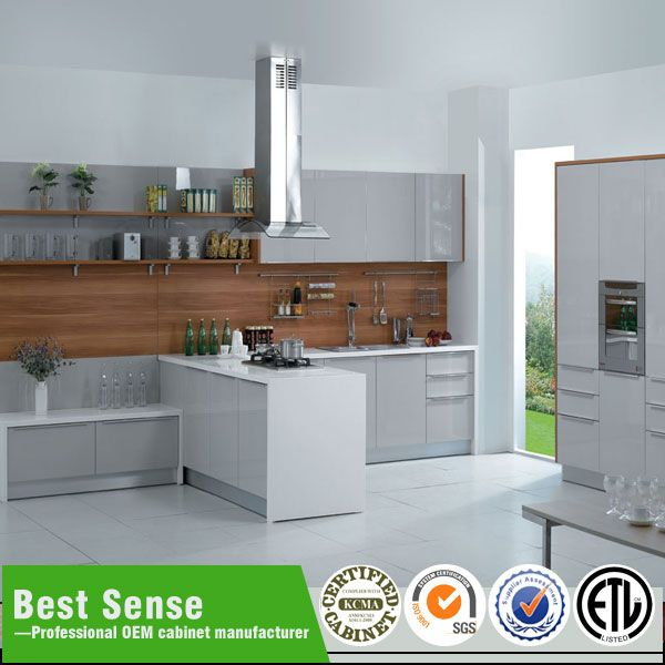 Awesome Used Kitchen Base Cabinets Sale