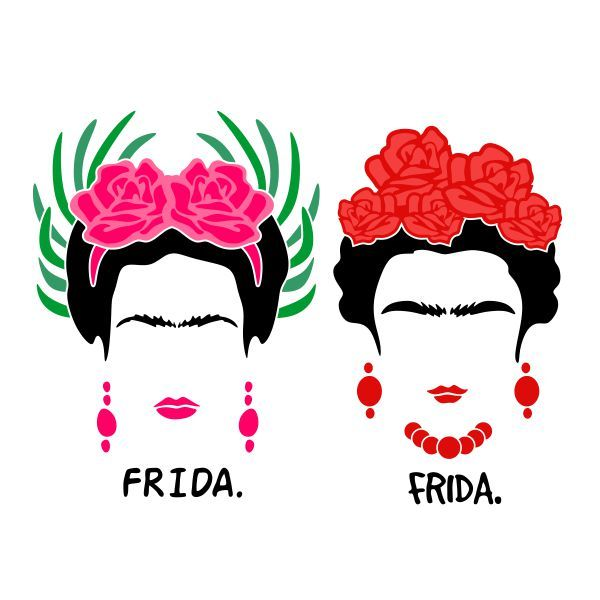 Poema De Diego Rivera A Frida Kahlo Frida Kahlo Cuttable Design In 2020 With Images Frida Kahlo