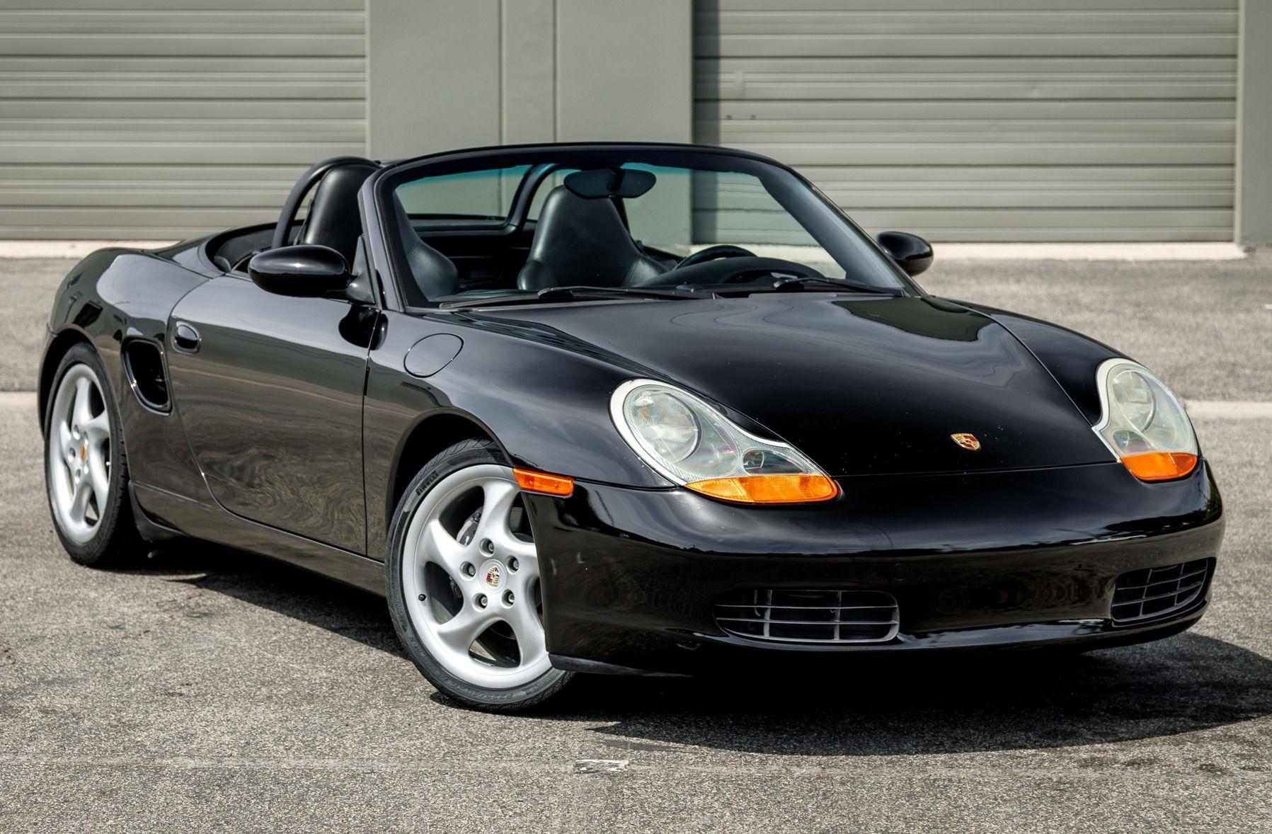 250 Porsche 2001 And Beyond Ideas Porsche Porsche 911 Porsche Cars