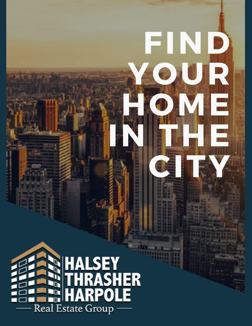 Halsey Is The Real Estate Property Management Realtors In Jonesboro Ar For Residential Commercial Re Real Estate Finding Apartments Commercial Real Estate