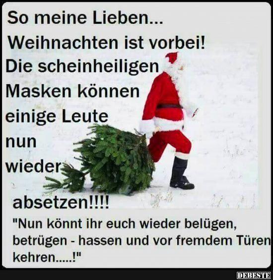 Besten Bilder Videos Und Spruche Und Es Kommen Taglich Neue Lustige Facebook Bilder Auf Debeste De Weihnachten Spruch Lustige Spruche Neujahrswunsche Spruche