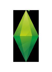 Sims 4 Logo Sims 4 Sims Game Logo