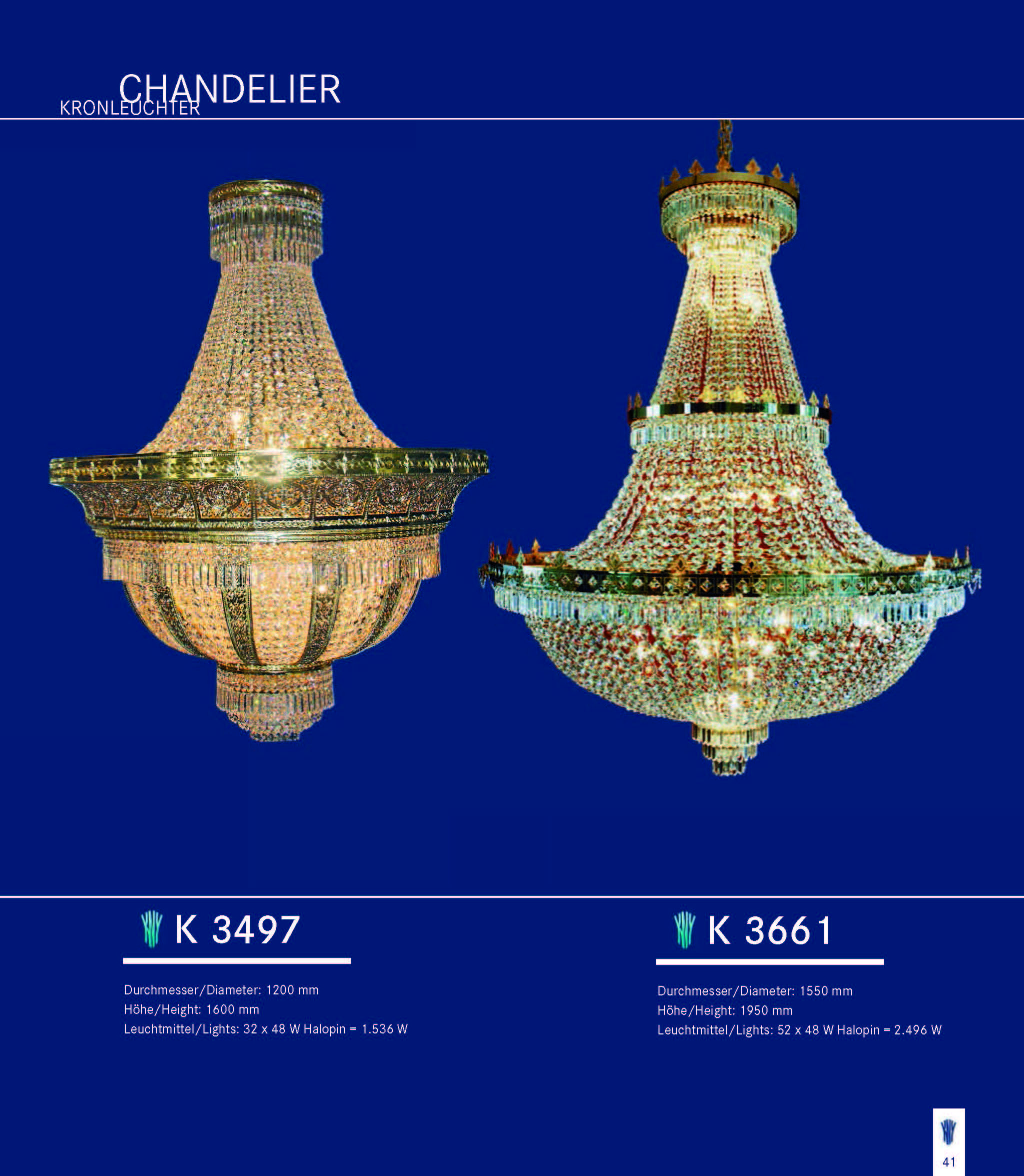 decorative lighting crystal chandeliers 45