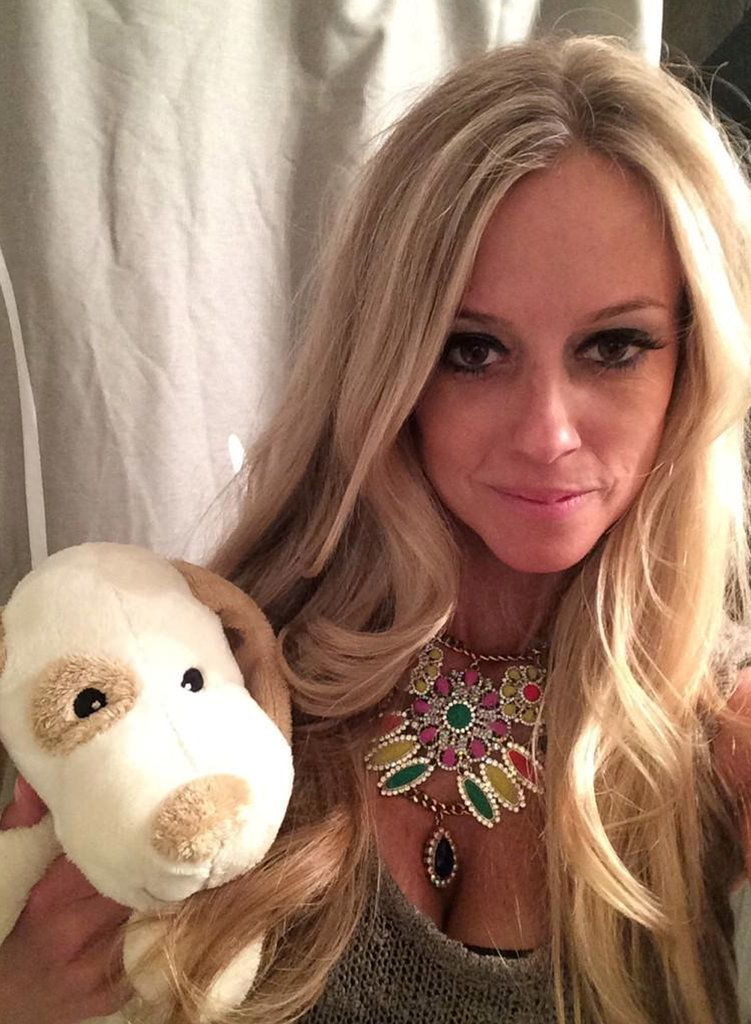 24 fun and fascinating facts about rehab nicole curtis