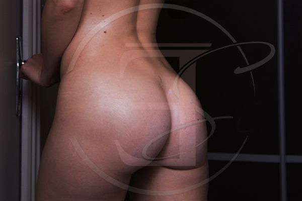 massage californien erotique massage erotique 63