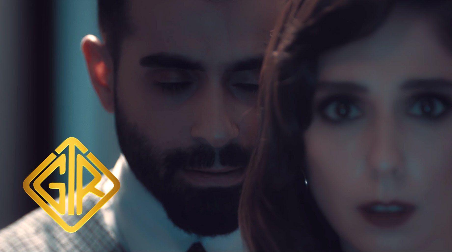 Korkak Official Video Asli Demirer Feat Gokhan Turkmen Sarkilar Muzik Videolar