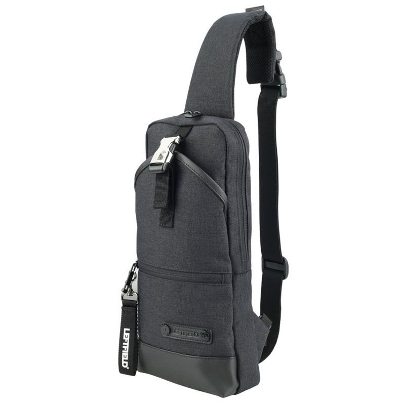 Sling Bags for Men Shoulder Sling Bag LEFTFIELD 314 (6) | 1 ...