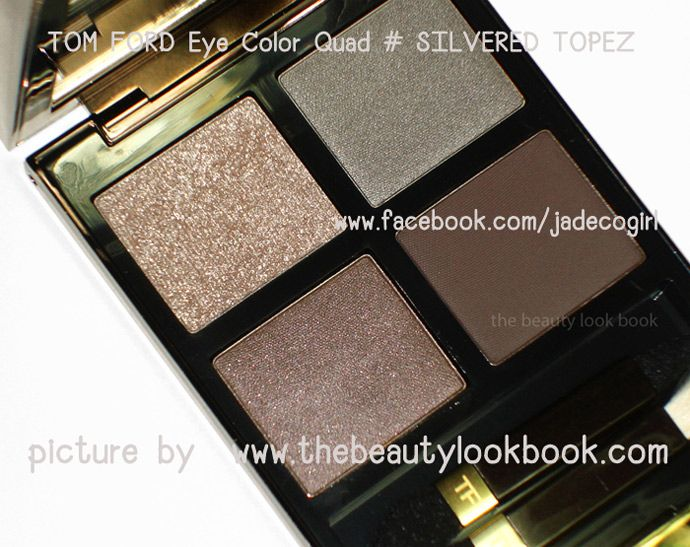 m tom en colour ford eyecolourquad quad selfridges all eyeshadow pdp cat honeymoon us eye com