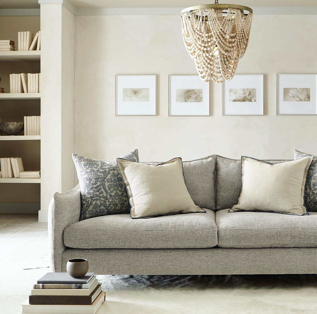 the most comfortable sofa in the world yes that is our