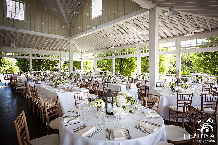 Bright Clic Vineyard Wedding At Bedell Cellars On Long Island Photo By Femina