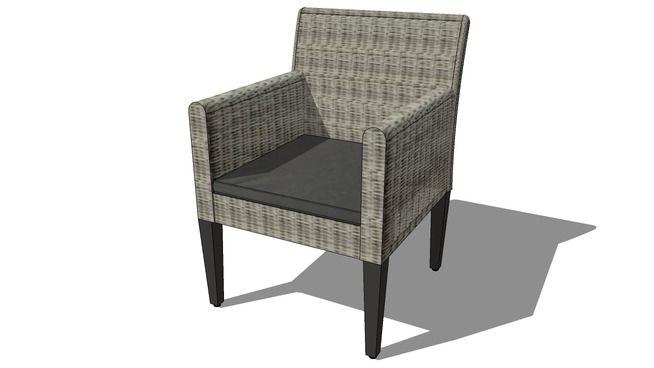 sofa warehouse cape town acnl rose custom fauteuil maisons du monde ref 147081 prix 169 90 3d