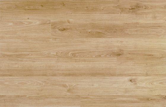 Rustic Oak 560x360 Pixels