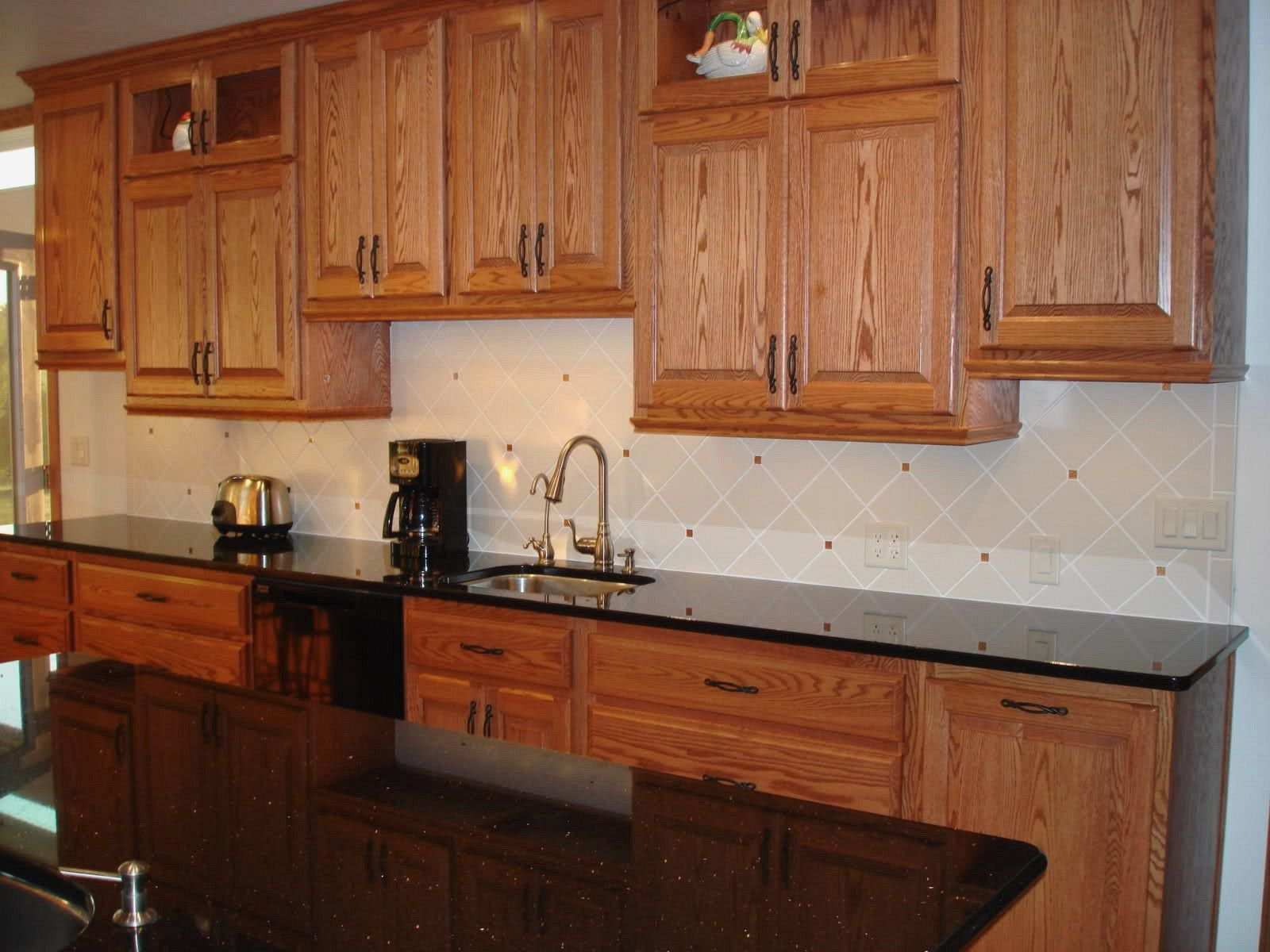 2018 where Can I Donate Kitchen Cabinets - Kitchen Nook Lighting ...