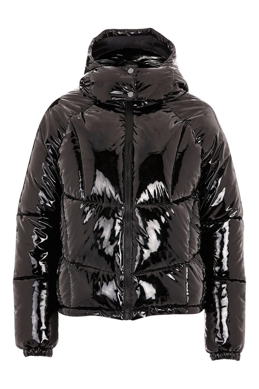 Carousel Image 0 Puffer Jackets Leather Jacket Men Stylish Jackets [ 1530 x 1020 Pixel ]