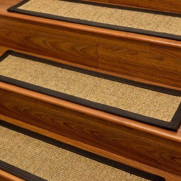 Best Amazon Com Carpet Stair Treads And Rugs 9 X 29 Studio 400 x 300