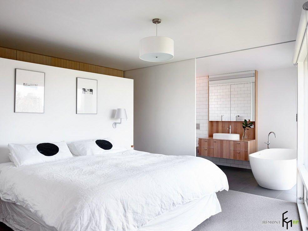 100 Ideen für ein Schlafzimmer Schlafzimmer Dekoration Pinterest