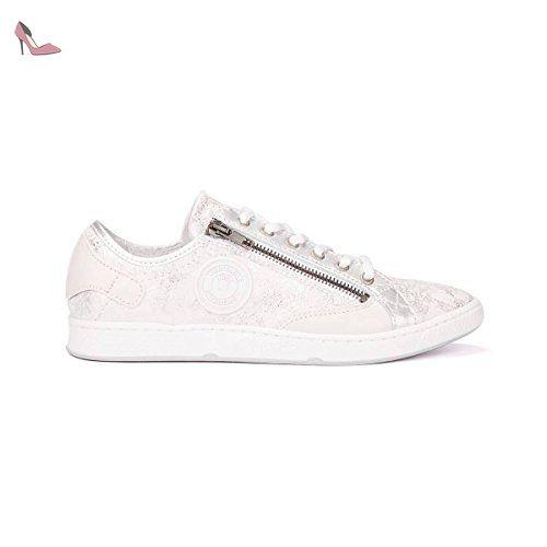 cdce80f7826b9d Basket Jestermt Pataugas Pataugas Chaussures Chaussures Chaussures partner  Link