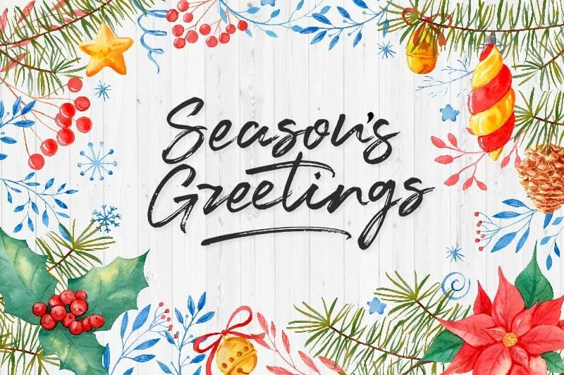 Christmas seasons greetings congratulations and greeting cards christmas seasons greetings m4hsunfo