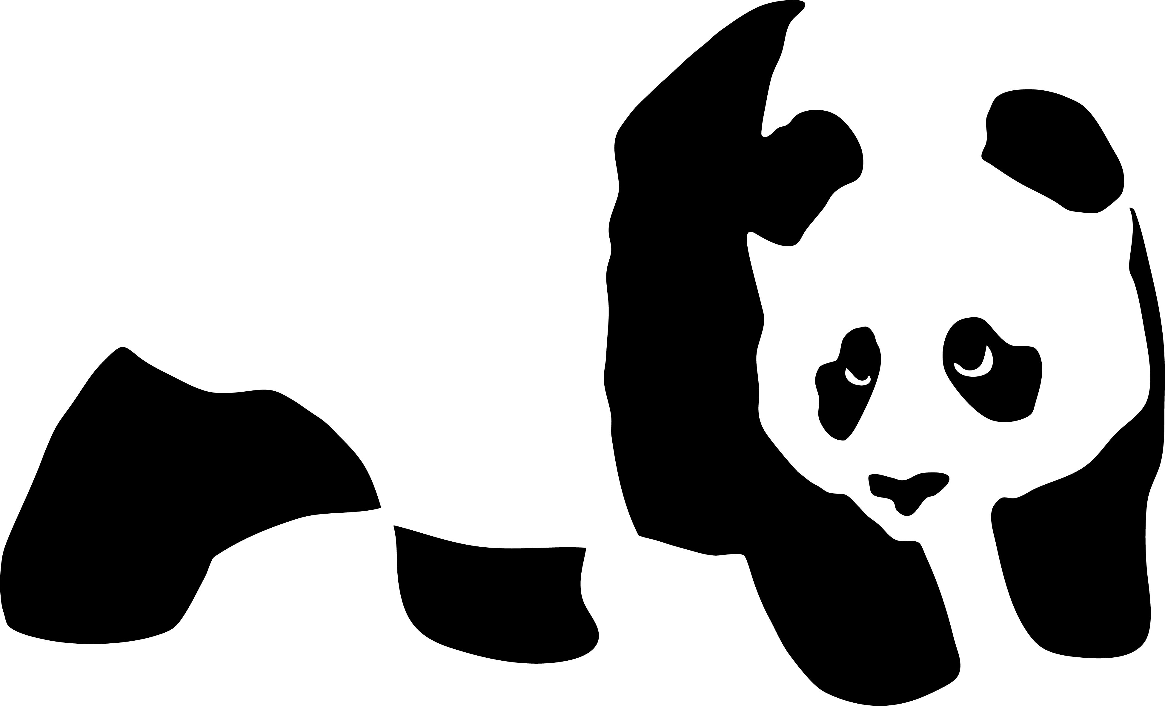 Banksy panda with guns sticker truck stickers logos and vinyl - 2 Plan B Skateboarding Stickers Decals Plan B Logo Plan B Skateboarding Logo Square Style Sticker Decal These Come In A Pair So This Price Is For 2