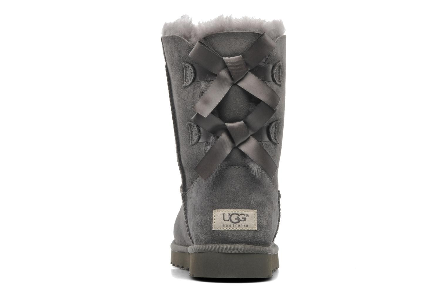 uggs grise
