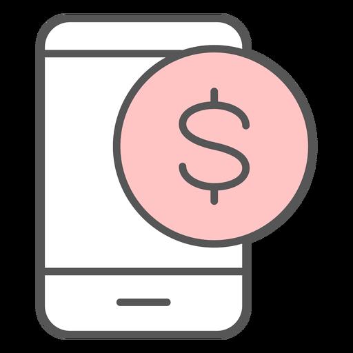 Money App Notification Color Icon Ad Ad Sponsored App Icon Color Money App Icon Money Logo Icon