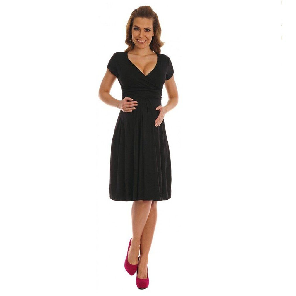 Women Maternity Clothes Nat Terry Maternity Dresses Summer Women