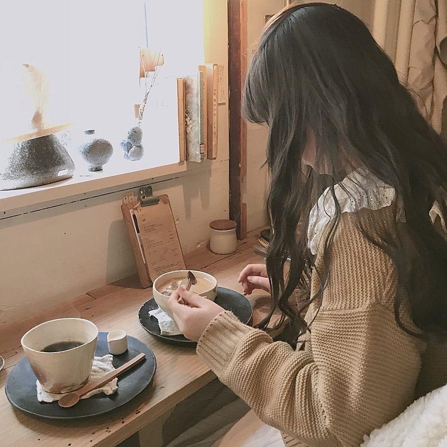 Fluffy おしゃれまとめの人気アイデア Pinterest 𝑀𝑦𝑠𝑡𝑖𝑐 𝐵𝑢𝑛𝑛𝑦 韓国 可愛い 画像 オルチャンスタイル インスタアイコン