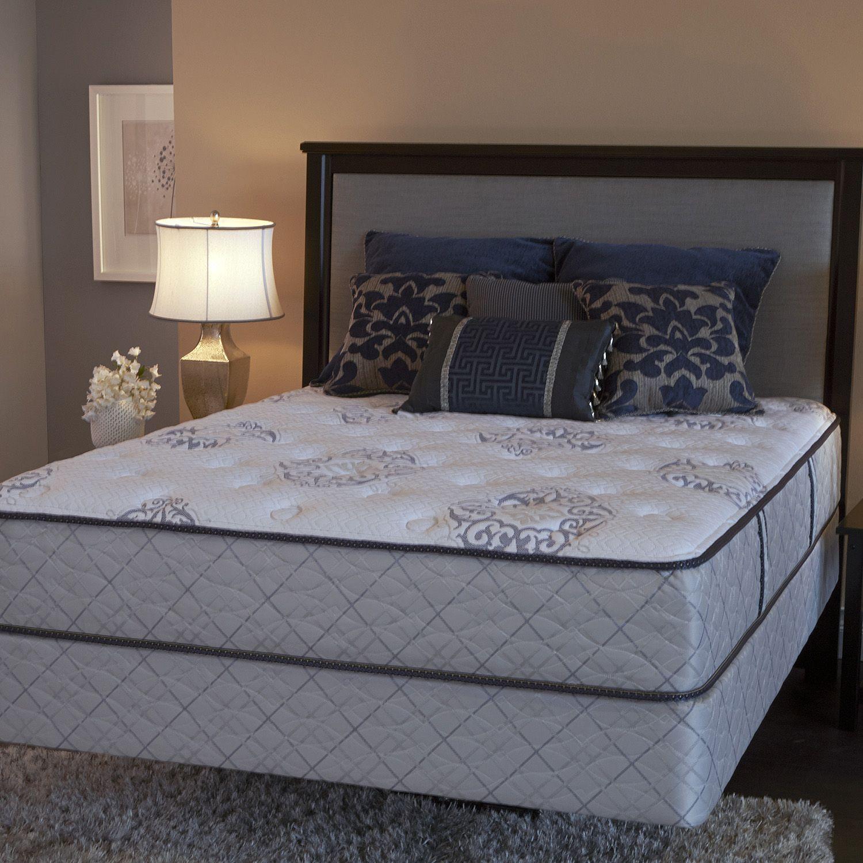 willowside mattress set  queen  sam's club  mattress sets