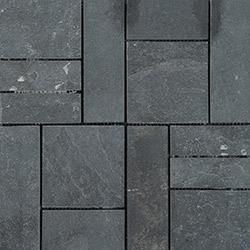 Builddirect Kontiki Interlocking Deck Tiles Versa Tile Deck Tiles Interlocking Deck Tiles Wood Deck Tiles