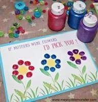 New baby crafts preschool free printable 50 Ideas #grandparentsdaycrafts New baby crafts preschool free printable 50 Ideas #baby #grandparentsdaycraftsforpreschoolers New baby crafts preschool free printable 50 Ideas #grandparentsdaycrafts New baby crafts preschool free printable 50 Ideas #baby #grandparentsdaycraftsforpreschoolers New baby crafts preschool free printable 50 Ideas #grandparentsdaycrafts New baby crafts preschool free printable 50 Ideas #baby #grandparentsdaycraftsforpreschoolers #grandparentsdaycraftsforpreschoolers