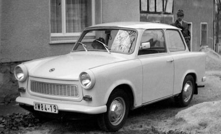 Onderwerp The Cool Wall One More Thing Trabby Pinterest Cars - Cool wall cars