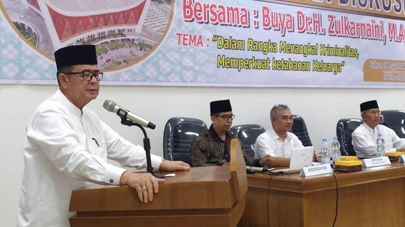Poster Tema Pencegahan Covid 19 Bahasa Indonesia - DOKUMEN ...