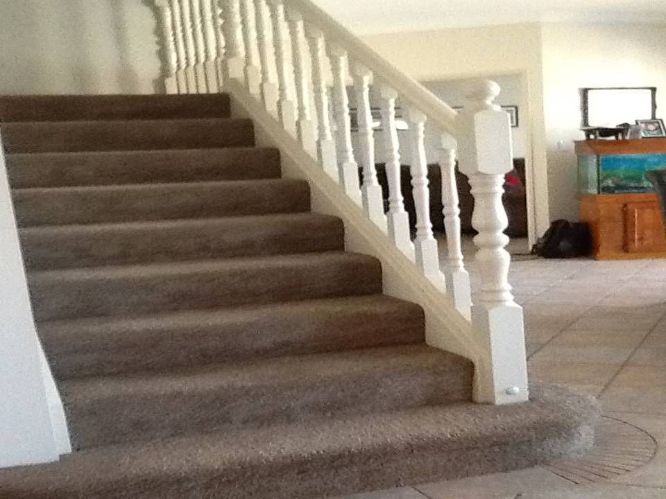 Plush Carpet Tiles L Stair Decor Sameravenelleinfo Restmeyersca