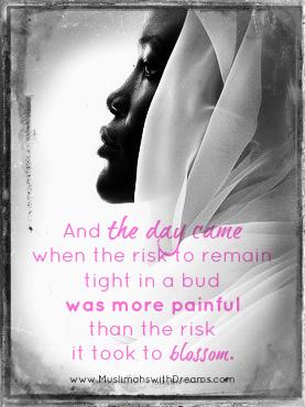 muslimah muslima islam sister muslim woman dreams goals