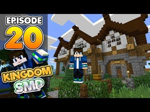 download map minecraft pe android survival