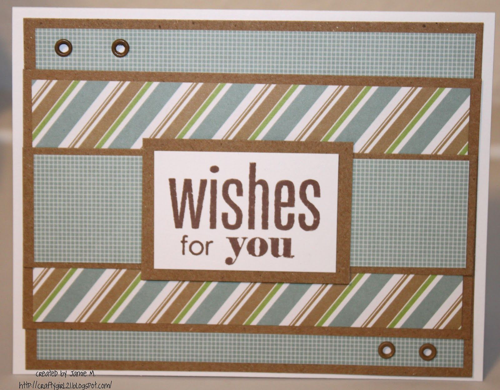 Attractive Card Making Male Ideas Part - 13: Here Are Two Male Cards I Made For Creations By Crafty Card Gallery, The  Magazine Below. There Are Lots Of Ideas And Advice On Making Male.