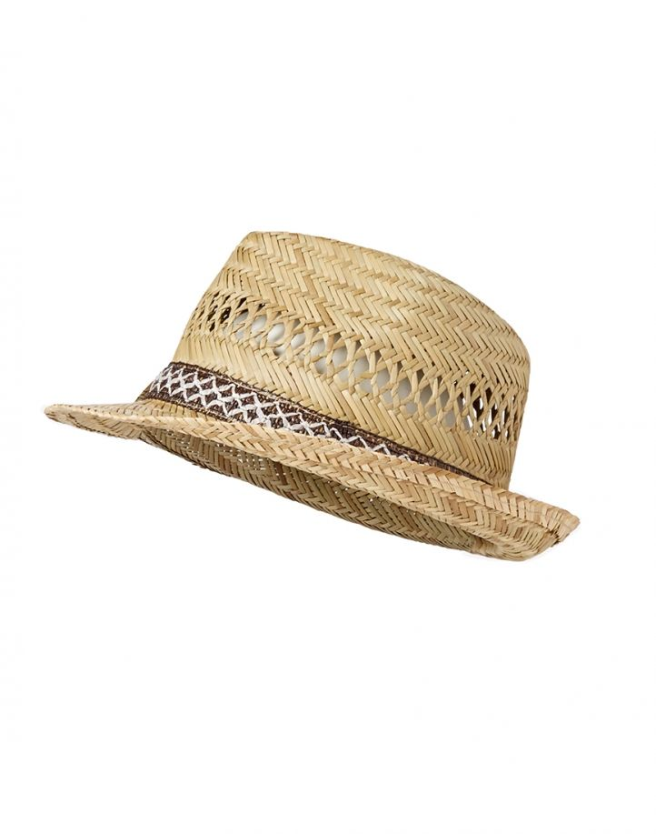 The Idle Man Straw Hat Mens Hats Fashion Hats For Men The Idle Man