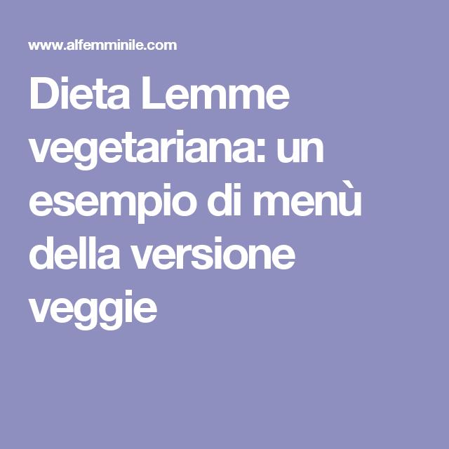dieta liquida completa card pdf